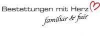 Bestattungen mit Herz, Claudia Matzen e. K.