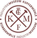 Industriemuseum Kupfermühle