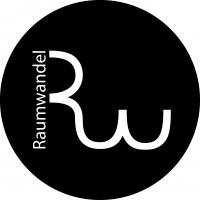 Raumwandel GmbH