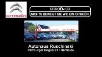 Autohaus Ruschinski oHG