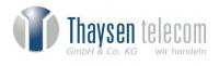 Thaysen telecom GmbH & Co. KG