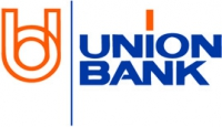 Union-Bank AG