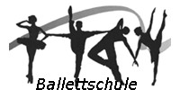 Harrisleer Ballett- und Jazztanzschule