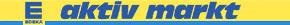 Edekamarkt W. Matthiessen GmbH