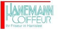 Hanemann Coiffeur GbR