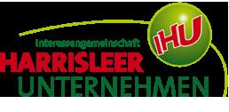 Logo IHU