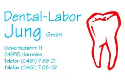 Dental-Labor Jung GmbH