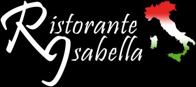 Ristorante Isabella