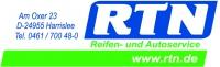Reifen Technik Nord GmbH