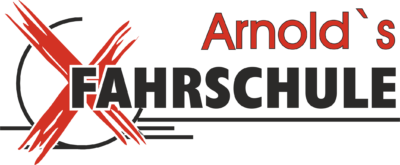 Arnold's Fahrschule Inh. Arne Nissen