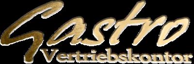 Gastrovertriebskontor GmbH