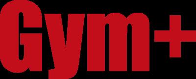 Gym+ GmbH