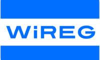 logo_wireg_4c