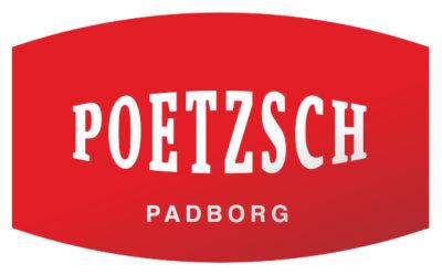 Pattburg Poetzsch