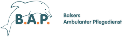 B.A.P. Balsers Ambulanter Pflegedienst