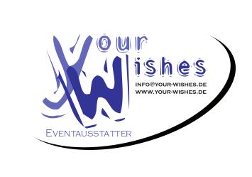 Your-Wishes  – Der Harrisleer Zeltverleih – Schmunz & Köchling GbR