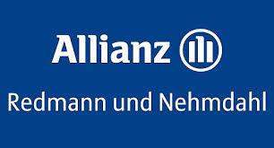 Allianz Generalvertretung Redmann und Nehmdahl oHG